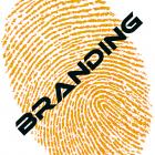 ۲۵ نکته برای دستیابی به وفاداری مشتری به برند Brand Loyalty