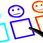 چگونه مشتری وفادار را شناسایی کنیم؟